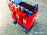 SC-30/10-0.4站用变压器
