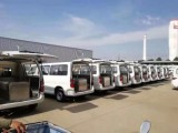 东莞长途殡仪车,快速接人,让家属满意,本地服务