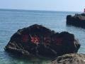 广西 北海银滩涠洲岛双高双动(休闲)五日游