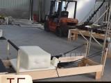 普拉提器械廠家直供白楓木5件套