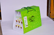 常德食品箱设计,长沙品牌好的食品箱设计