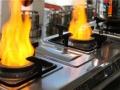 餐饮新燃料 环保好设备 多功能生物醇油蒸煮炉 加盟