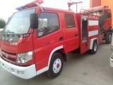 正在热销大 中 小型水灌消防车 质量保障 价格优惠