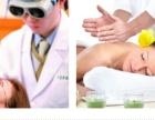 加盟医知美美容SPA有什么优势 医知美美容SPA加盟
