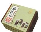 古镇酒厂加盟 烟酒茶饮料
