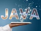 上海Java,大数据开发,HTML5,云计算培训班