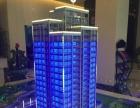 水阁 南城开发区黄金地段 商业街卖场 150平米