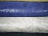 时尚贴膜羊皮颜色厚度可定制 专业定制 同睿皮革 东莞