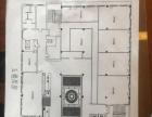 西林路283号 五楼 仓库 30--100平米各个面积
