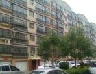 碧水兰庭,小区环境好,标准户型,2楼,可以按揭。