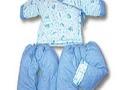 小灵稚婴儿用品 小灵稚婴儿用品诚邀加盟
