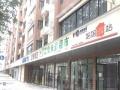 急售潜阳东路沿街石油公司门面房 商业街卖场 37平米