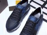 大家了解下代理广州鞋怎么找工厂,厂家一手货源拿货价格?