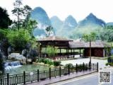 罗丹伊园专注于广东景观建筑领域,其景观建筑销量稳步前进,深得