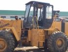 柳工 CLG856 装载机  (推土机,压路机,铲车)