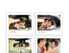婚庆优惠活动 场景+摄像+主持+音响优价4880元