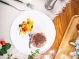 中国十大连锁餐饮珠海就选花清谷西餐厅