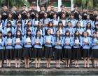 广州哪里提供毕业照服务广州哪里拍毕业照专业