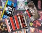 磁带内容转为MP3