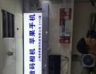 上海哪里可以修理尼康nikon单反相机的