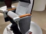 亚奇礼堂椅,机场椅,课桌椅,排椅,公共座椅