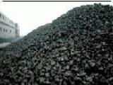 大同6221大卡烟煤 动力煤 大量供应