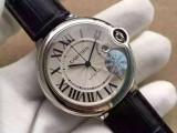 终于知道微信上卖手表的靠谱吗,质量好的哪里有卖
