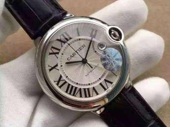 给大家介绍下高仿手表好不好用,工厂出货大概多少钱