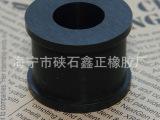 生产 加工定做橡胶套 高质量橡胶垫片 橡胶塑料 橡胶密封垫块