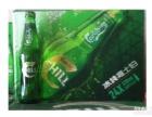 嘉士伯啤酒最新报价-嘉士伯啤酒厂家代理-330ml嘉士伯啤酒