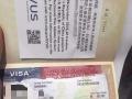 代办美国签证申请,出签率高,价格优惠不出签不收取费用