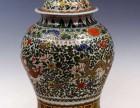 瓷器拍卖拍卖收藏