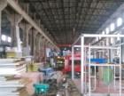 (选址e家)王家湾磨山集团附近1500平框架带航车