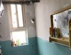 长江路 德胜 晨光小区 3室1厅70平米 中等装修