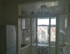 田森嘉园B区,楼中楼,精装修,环境幽静,居住舒适