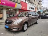 上海汽车租赁,带车司机,商务用车,机场接送,市内包车