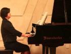 通州西上园儿童钢琴免费测评课、专家师资