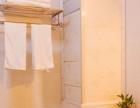 丽江古城畔宾馆,淡季特价月租,拎包入住有空调