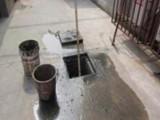 北京 疏通馬桶 疏通下水道 清理化糞池低價管道疏通