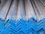 天津304不锈钢角钢现货销售