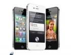 苹果、三星、小米、华为第三方维修服务商