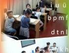 初高中数学语文专业一对一辅导,免费试听,满意付费