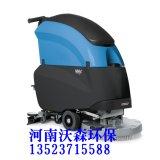 郑州哪里有卖划算的洗地机,三门峡洗地机销售