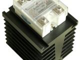 供应固态继电器,可控硅模块-北京正方永恒
