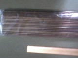 HL303F含银45%药皮银焊条 外涂钎剂银钎料