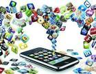 光明天下专业手机建站app开发传统建站