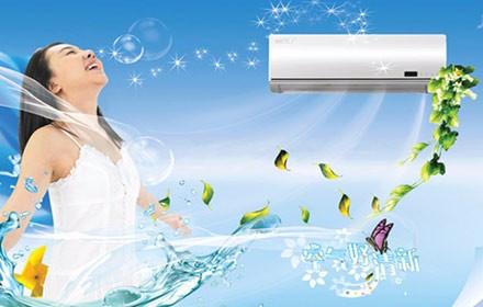 衡水热水器清洗 衡水清洗热水器 衡水专业上门清洗热水器