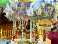 三亚婚礼鲜花,婚庆布置,婚庆道具