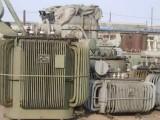 成都电线电缆回收/成都工地设备回收