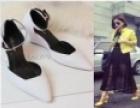 米纳女鞋 诚邀加盟